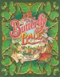 Butterfly Ball: 0 (Collectors Classics)