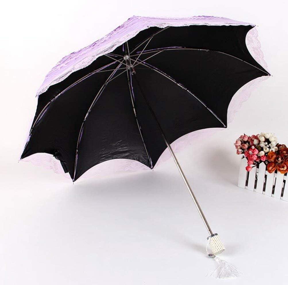 Sun Umbrella Multi Umbrella Men//Women Windproof TravelUmbrella ravel Umbrellas for 8 Rib Reinforced Windproof Frame Slip-Proof Handle for Easy Carry Hit cloth 86cm72cm Portable Umbrella Lightweight U