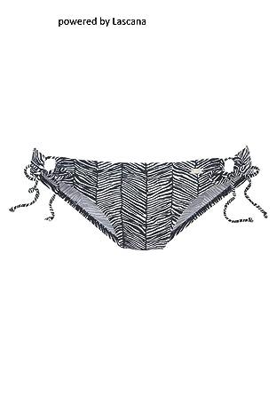 bonne texture nouveau design double coupon Lascana Bas de Maillot de Bain Sugar: Amazon.fr: Vêtements ...