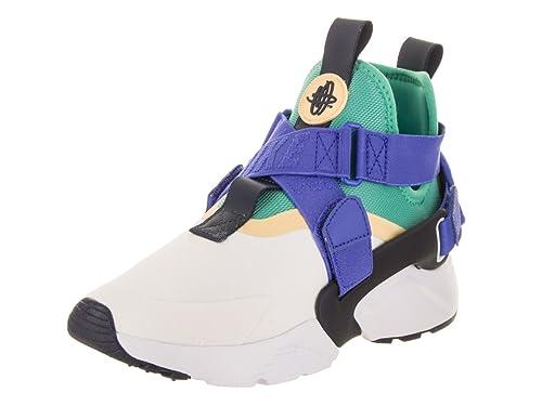06eb6c7a70bf Nike Women s Air Huarache City Running Shoe  Amazon.com.au  Fashion