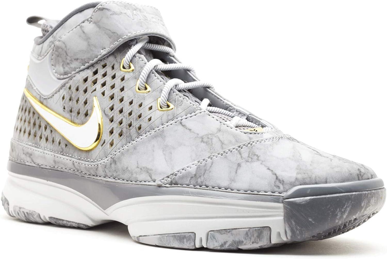 Nike Zoom Kobe 2 Prelude 'Prelude 2