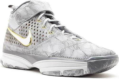 Amazon.com: Nike Zoom Kobe 2 Prelude