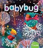 Magazines : Babybug