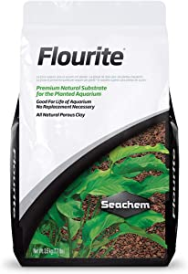 Seacherm Flourite Premium Natural Gravel