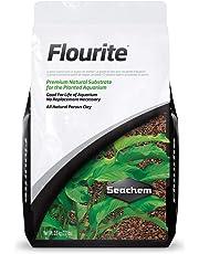 Seachem Flourite, 7Kg/15.4-Pound