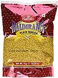 Haldiram's plain bhujia 35.30 oz