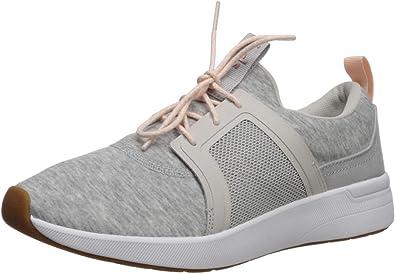 Keds Womens Studio Lively Jersey Sneaker