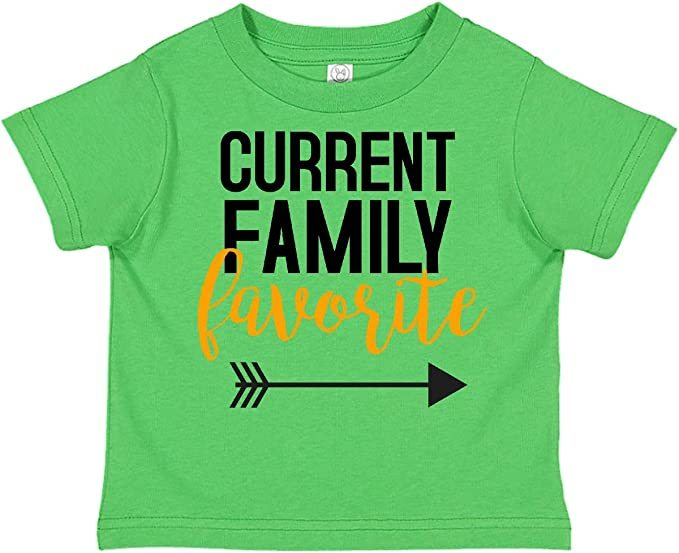 inktastic Family Graduation-Proud Brother of The Graduate Toddler T-Shirt