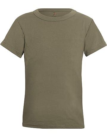 a43b7997fdb247 Military Clothing | Amazon.com