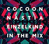 In The Mix: Cocoon Ibiza (2017)