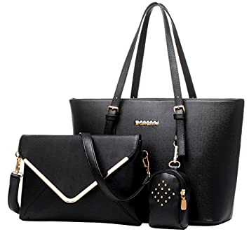 7c994f49ee Handbag for Women