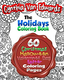 61Ua5qdtbnL._AC_UL320_SR256320_ also amazon christmas designs adult coloring book 31 stress on holiday coloring books for adults as well as adult christmas coloring pages christmas coloring book adults on holiday coloring books for adults as well as coloring pages for adults faber castell on holiday coloring books for adults moreover 1172 best images about coloring for adults on pinterest coloring on holiday coloring books for adults
