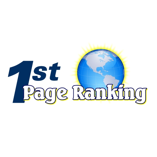 1st-page-ranking.com