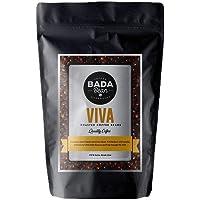 Bada Bean Coffee, Viva, Roasted Beans. Fresh Roasted Daily. Award Winning Speciality Coffee Beans.