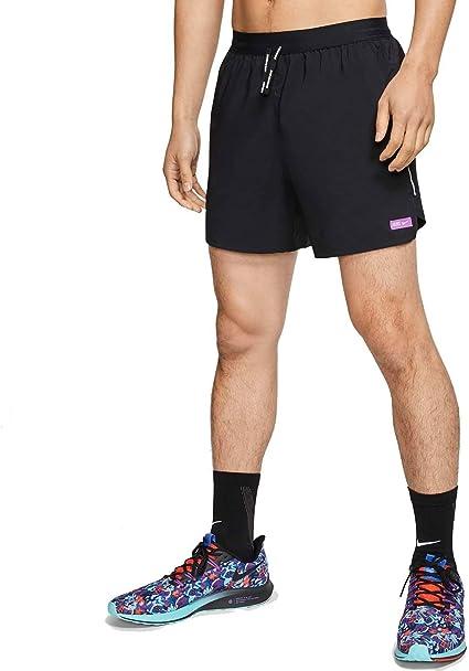 Nike M NK FLX Stride Short 5in TKO Shorts de Sport M NK