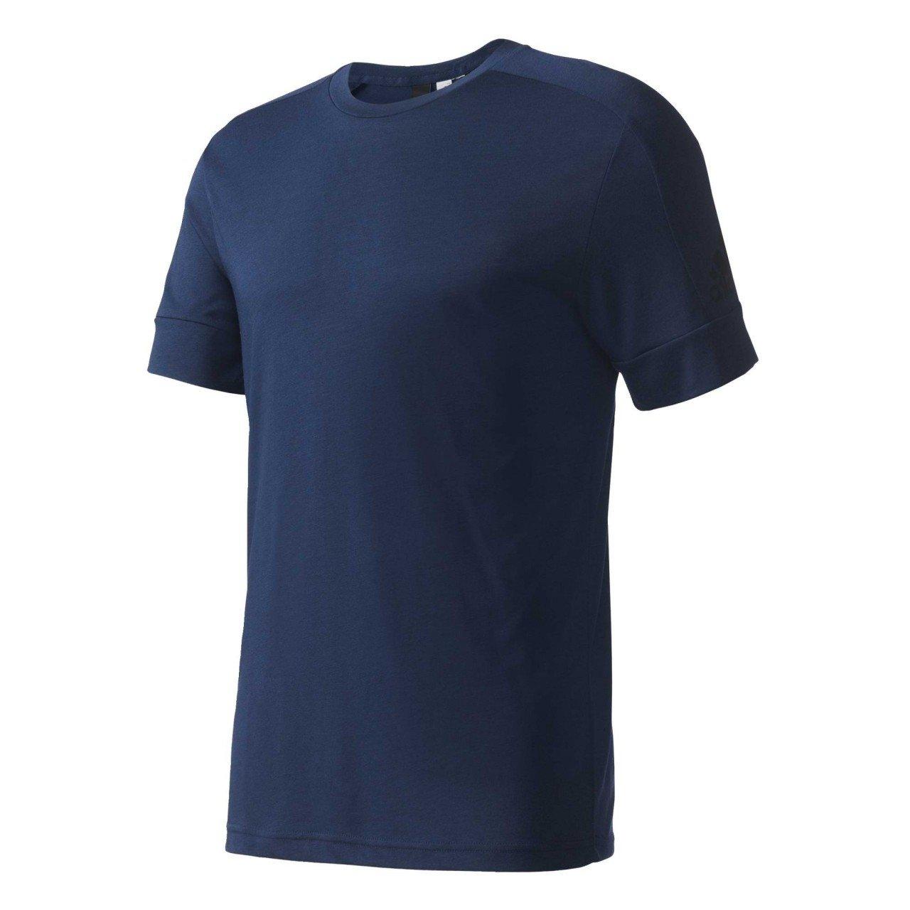 Hombre adidas ID Stadium tee Camiseta