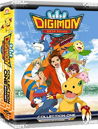 download digimon data squad apk