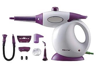 Sienna Birdie Handheld Steamer Cleaner