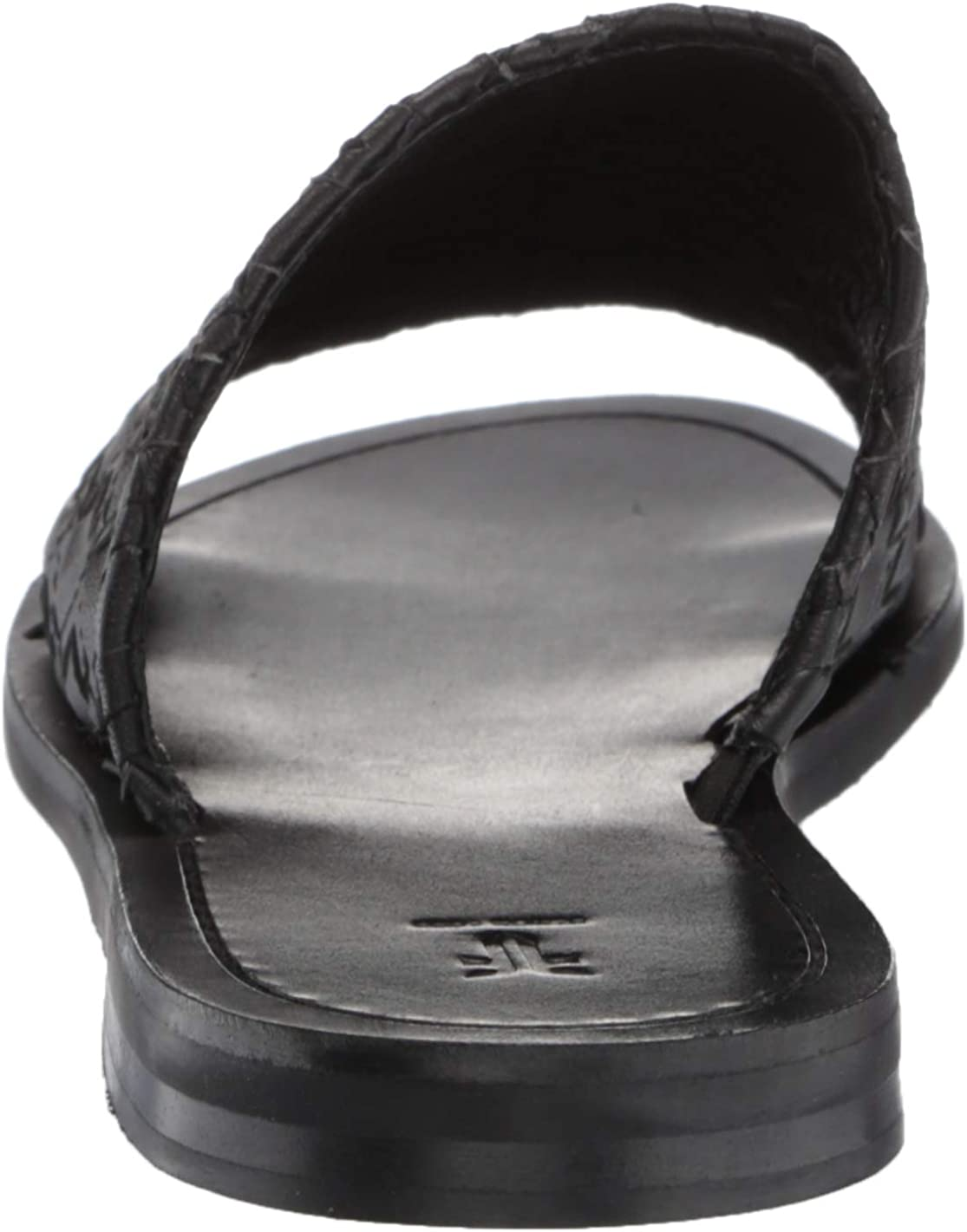 Details about  /Frye Women/'s Riley Woven Slide Sneaker Choose SZ//color