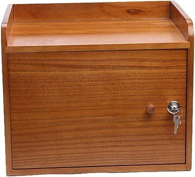 Cajas de almacenaje Archivador Caja De Almacenamiento De ...