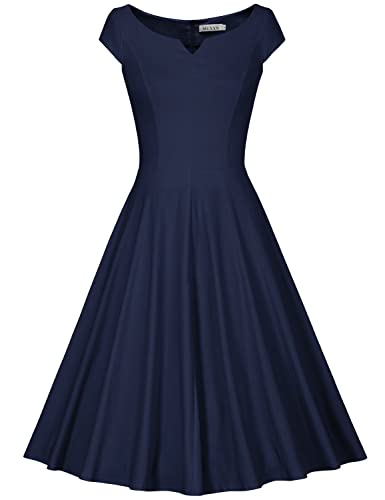 The 8 best tea length bridesmaid dresses under 100