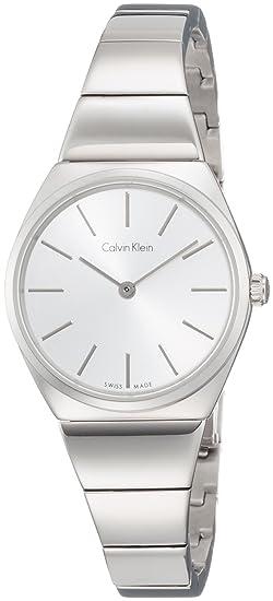 Reloj Calvin Klein - Mujer K6C23146