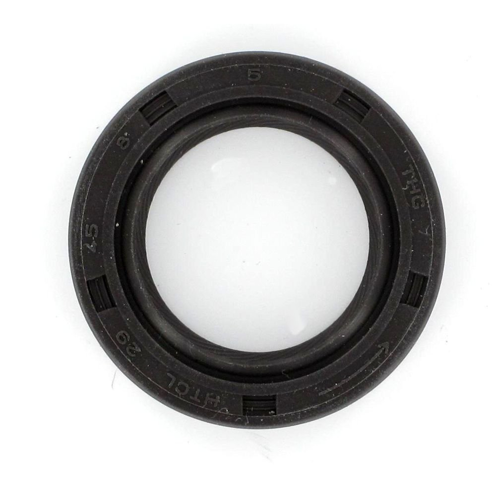 Apex ATC1000 Camshaft Seal Set (Front)