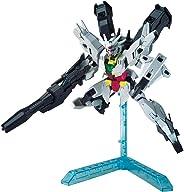 Gundam Build Divers #13 New Main Mobile Suit (Tentative), BandaiSpirits HGBD 1/144