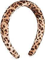 Loeffler Randall Women's Marina Puffy Headband