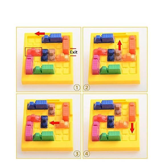 Humars Juego De Logica Juegos De Mesa Puzzler Juegos Ingenio Juegos