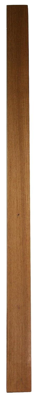 100 %品質保証 SeaTeak 60810 Teak Lumber Plank-.375 x 5-.75 x 5ft.   B0042A1DVE, インテリア高錦 f0d1eee0