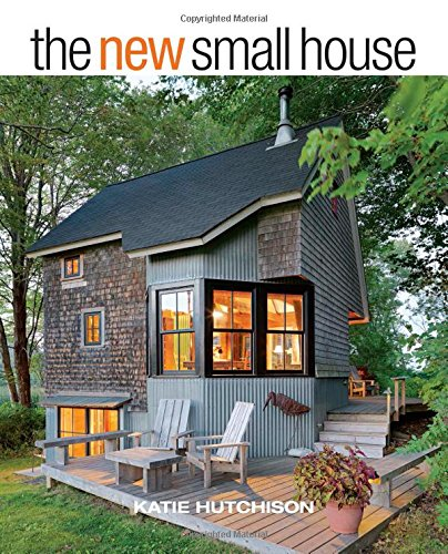 Download The New Small House pdf