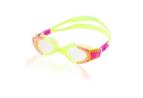 5c5eebdec50 Amazon.com   Speedo Futura Biofuse Junior Swim Goggles