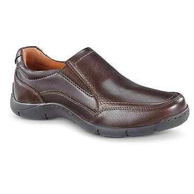 Amazon  Streetcars | Streetcars  Men's Daytona Slip On Loafer | Loafers 866864