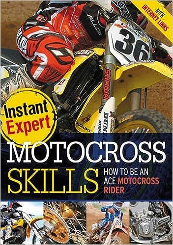 Motocross Skills (Instant Expert)