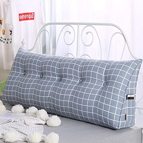 Cojines sofas Cojines cama Sofa cushion Cojín en la cama ...