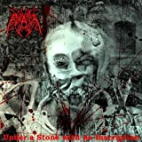 Under A Stone With N by Anata (2008-01-13)
