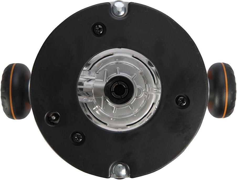 D/éfonceuse plongeante compacte de pr/écision 1 010 W