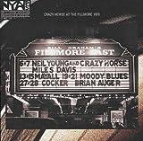 Live At The Fillmore East (200 Gram Vinyl)