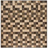 VHC Brands Kettle Grove 10146 Quilt, Luxury King