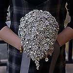 FYSTORE-Luxury-Gorgeous-Wedding-Bridal-Bouquets-Elegant-Crystal-Bride-Flower-Wedding-Bouquet-Handmade-Crystal-Ribbon-Weaths