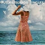 Singles [VINYL]