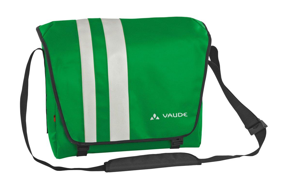 Vaude Tasche Bert, 29 x 34 x 11 cm, 14 liters Black 12244 VADE5|#VAUDE 122440100