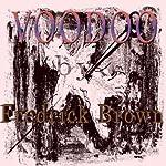 Voodoo | Fredric Brown