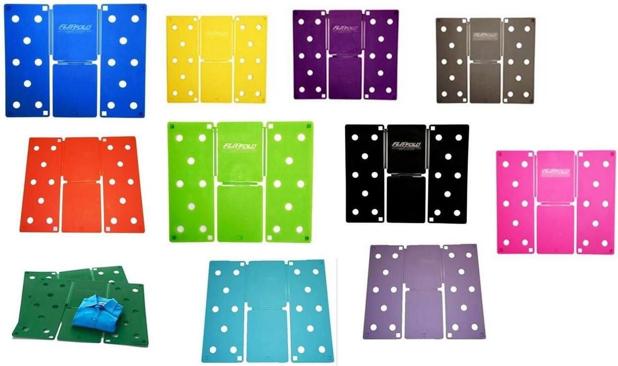 FlipFold Original Folding Board ~Green Debbee Junior Jr