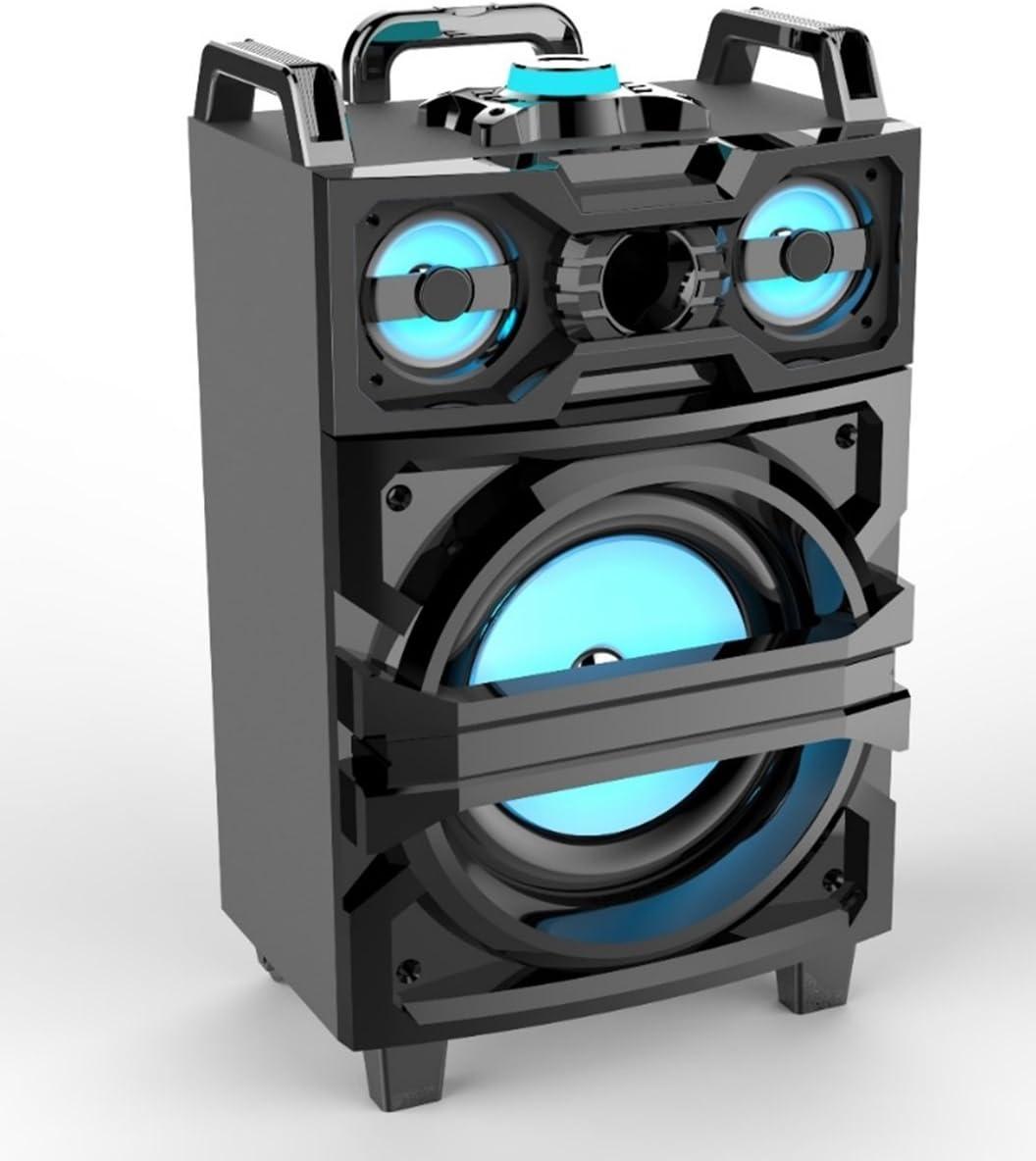 Best Ion Bluetooth Speaker