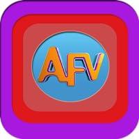 Funny Videos AFV