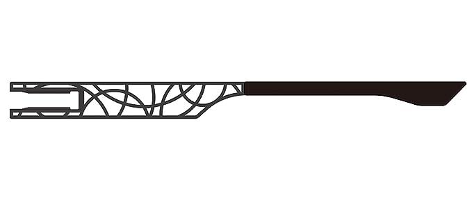 Eye Max Brillenbügel / Wechselbügel 5582.26 antrazit gun 8yzFn67b
