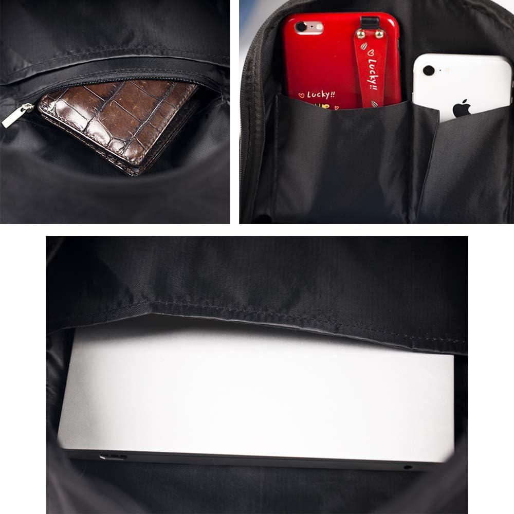 maxer 鬼滅の刃 カバン リュックサック バックパック きめつのやいば かばん 鞄