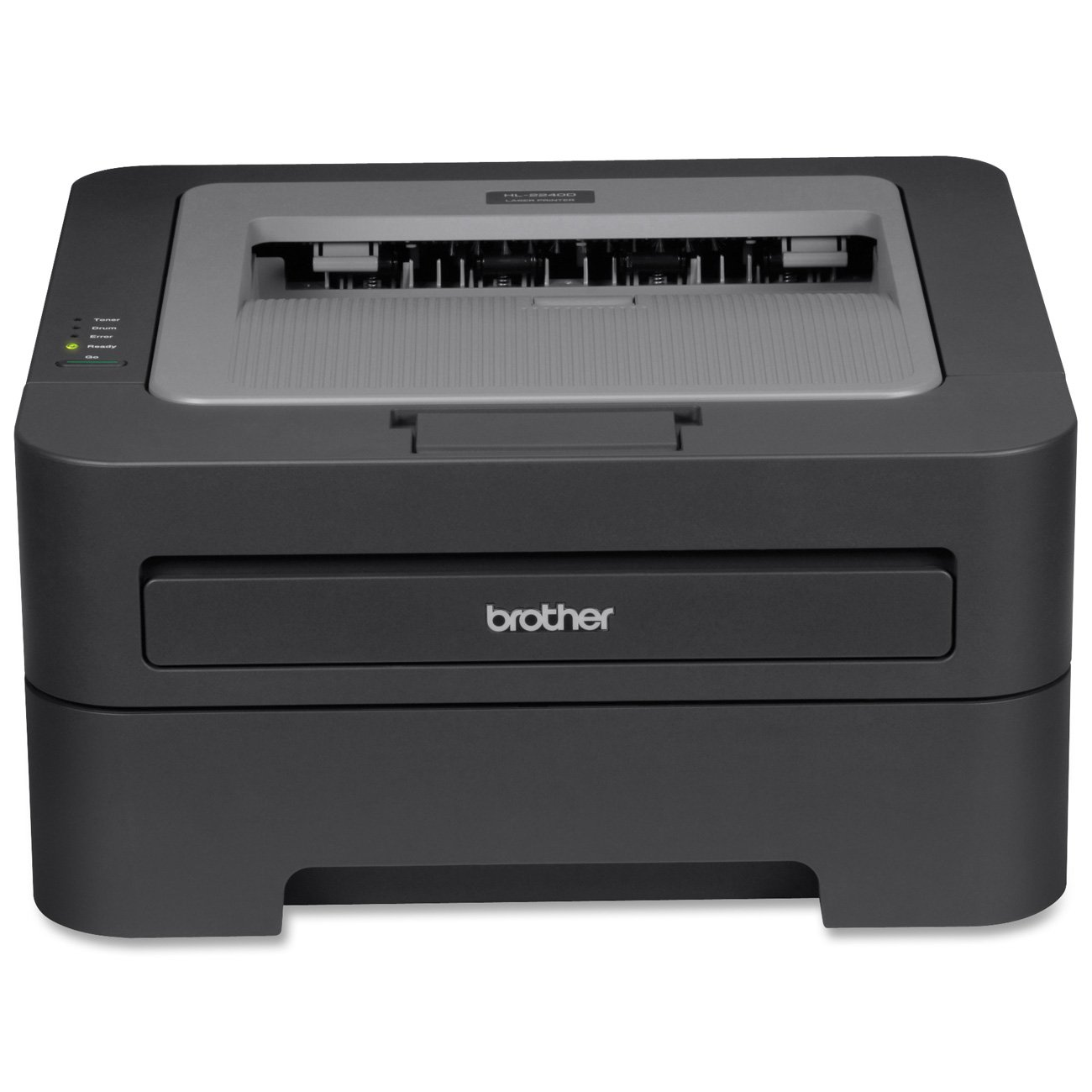 BROTHER HL2240D DRIVER FOR WINDOWS